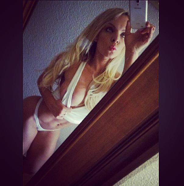 http://instagram.com.
