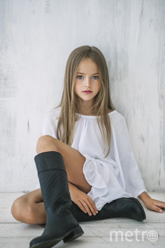 Молоденькие русские письки фото 8246 фотография