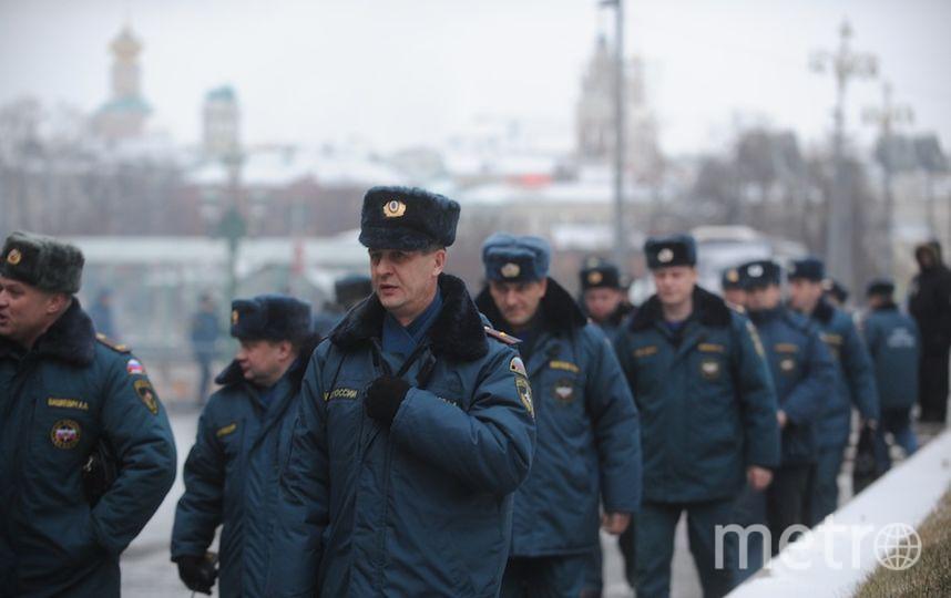 Андрей Махонин.