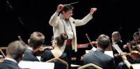 Воронежский молодёжный симфонический оркестр отметил 10-летие