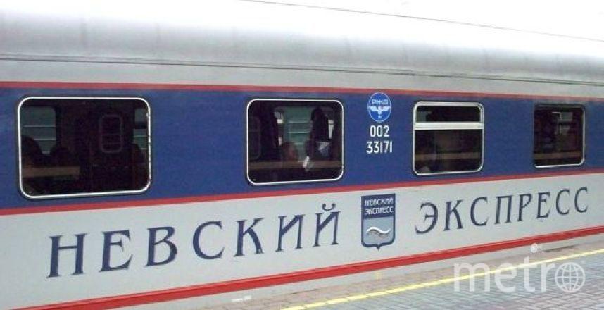 dic.academic.ru.