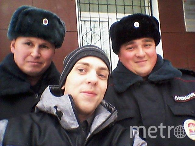 ФОТО:vk.com/55mvd.