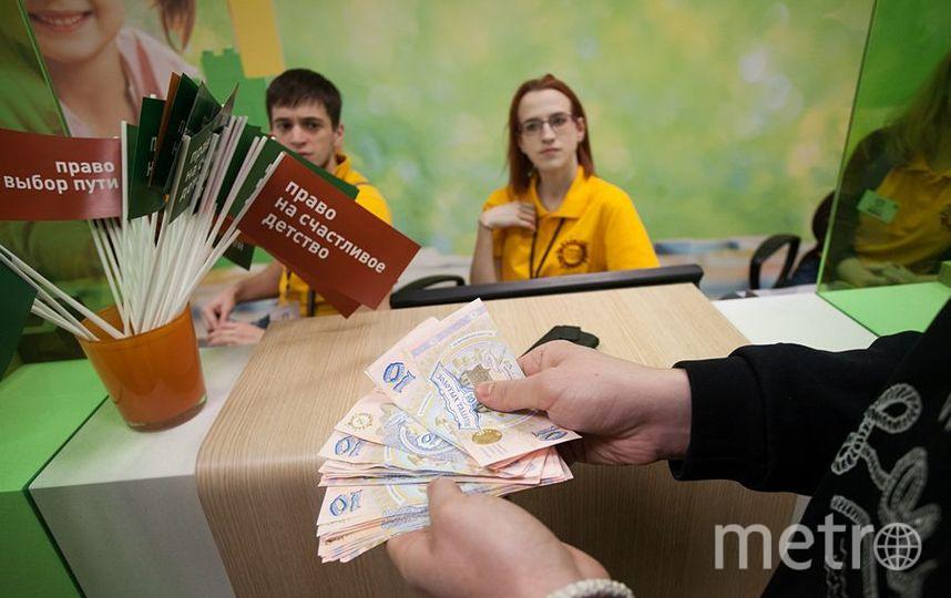 все фото – Василий Кузьмичёнок.