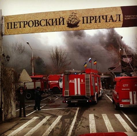 Instagram.com/denisroodnitskiy.
