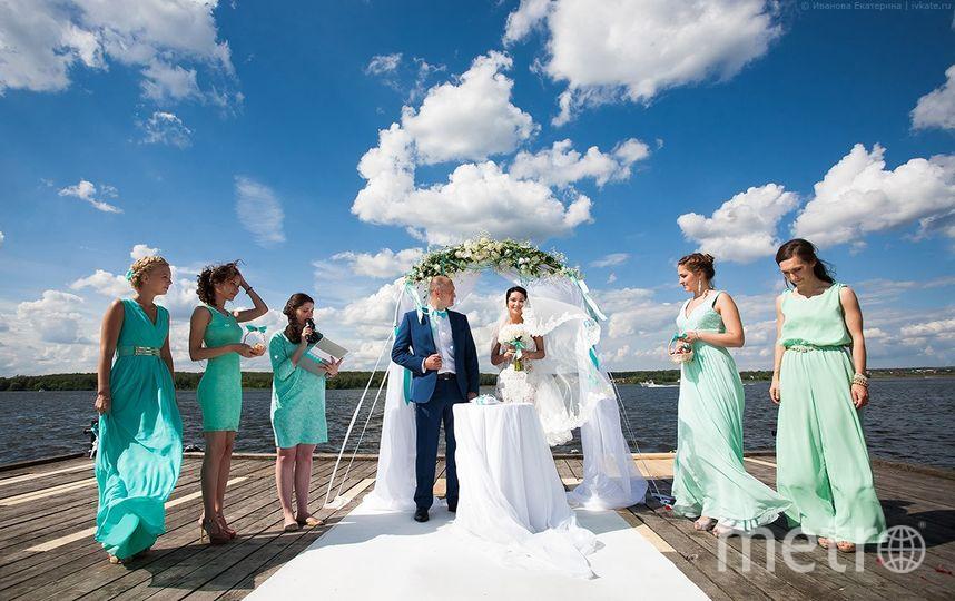 Невеста без трусов фейк фото 720-714