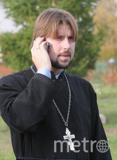 Интерпресс / Игорь Хакимов.