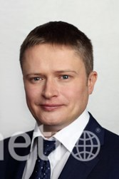 с сайта veb.ru.