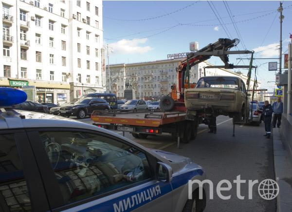 "РИА ""Новости""."