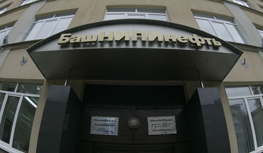 Wikipedia/Александр Антонов.