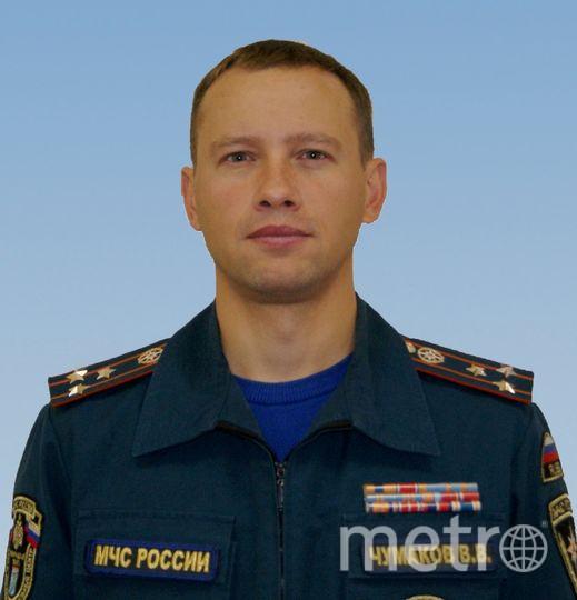 http://www.47.mchs.gov.ru.