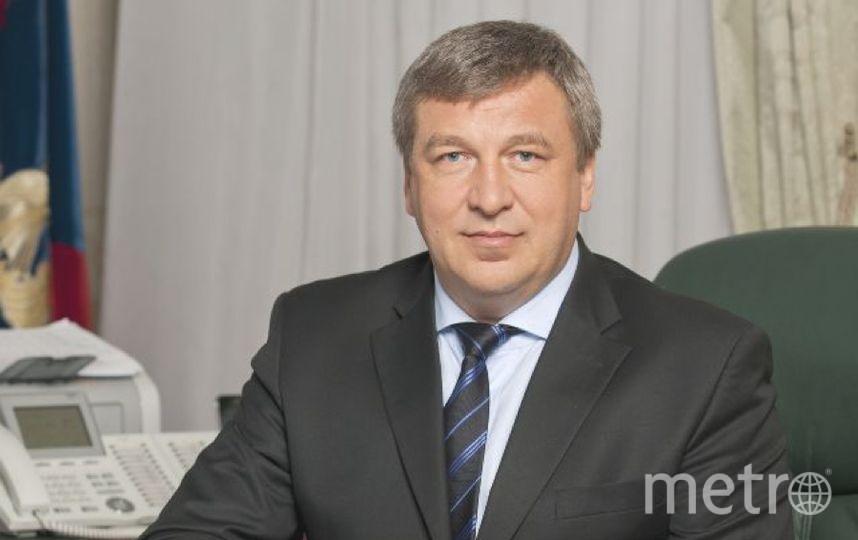 gosre.ru.