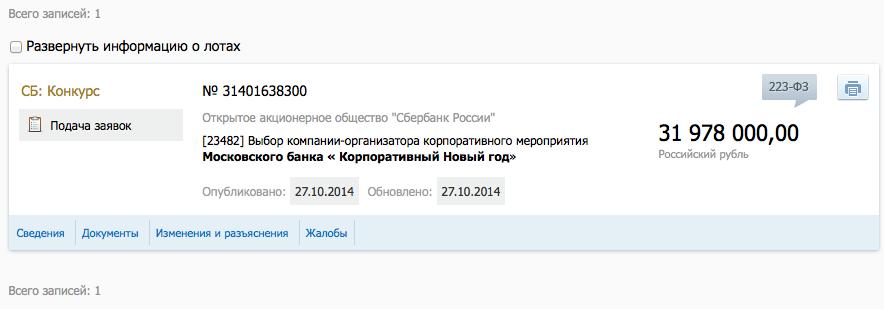zakupki.gov.ru.