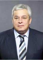 сайт правительства Петербурга.