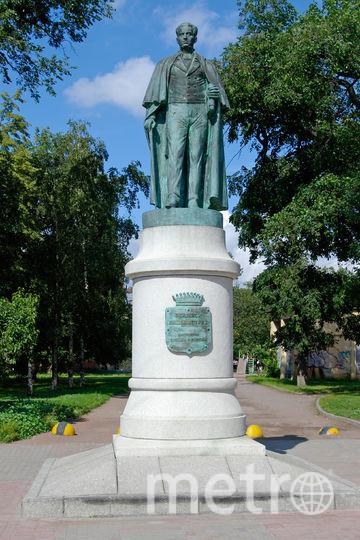 Дмитрий Михаевич / Интерпресс.