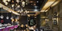 Mazo Cafe – место для деловых встреч