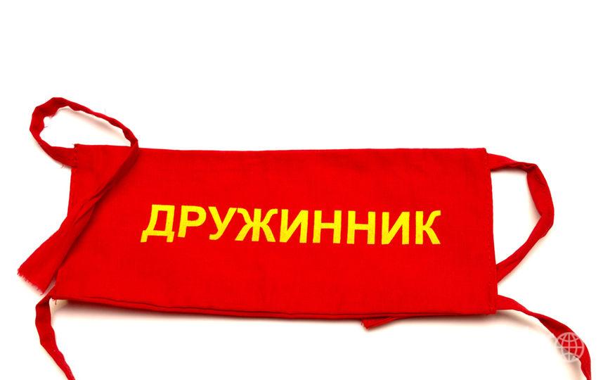 www.90is.ru.