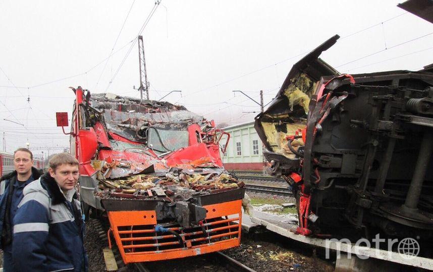 railway.kanaries.ru.