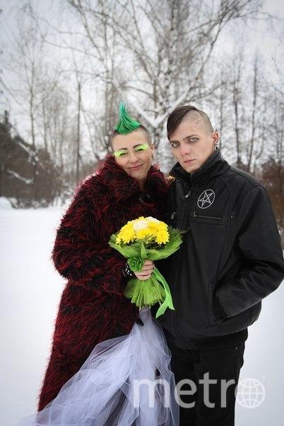 Все – Наталья Меньшикова.