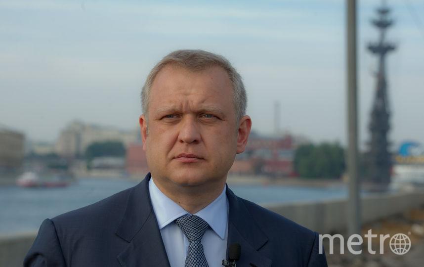 Все фото: mos.ru.