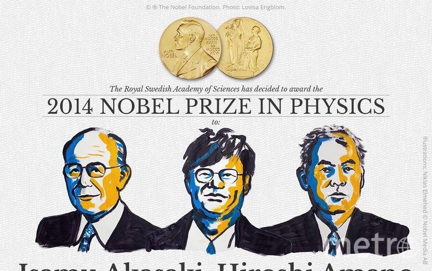 www.facebook.com/Nobelprize.org.