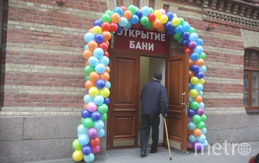 все - Вячеслав Гурецкий.