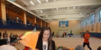 Екатеринбург воспитал чемпионку мира