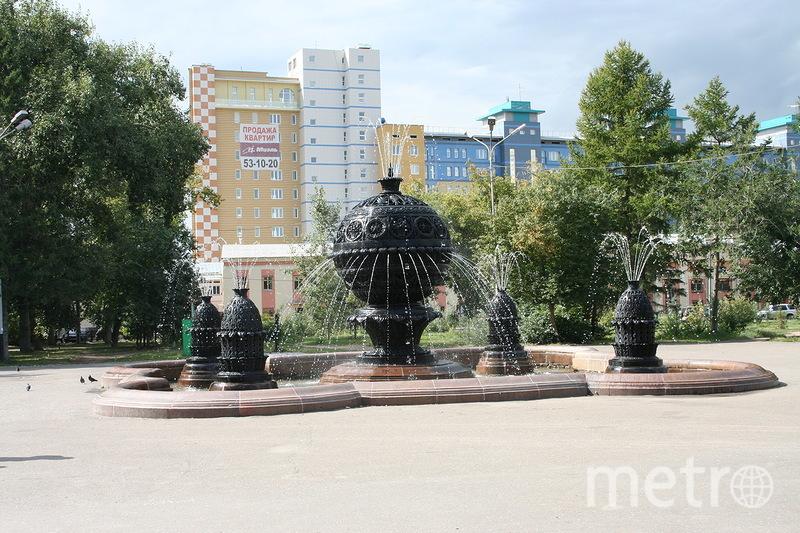 sibforum.mybb3.ru.