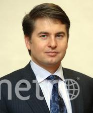 http://dtu.mos.ru/.