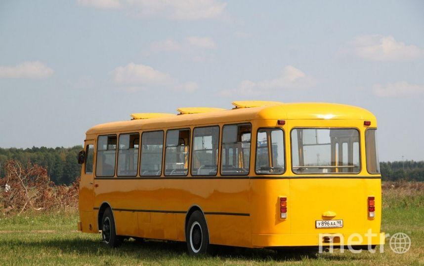 retro-bus.ru.