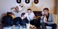«Дом.ru» приглашает Абонентов на интернет-форум