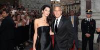 Последние дни свободной жизни Джорджа Клуни