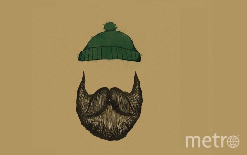 thesmokingbeard.blogspot.ru.