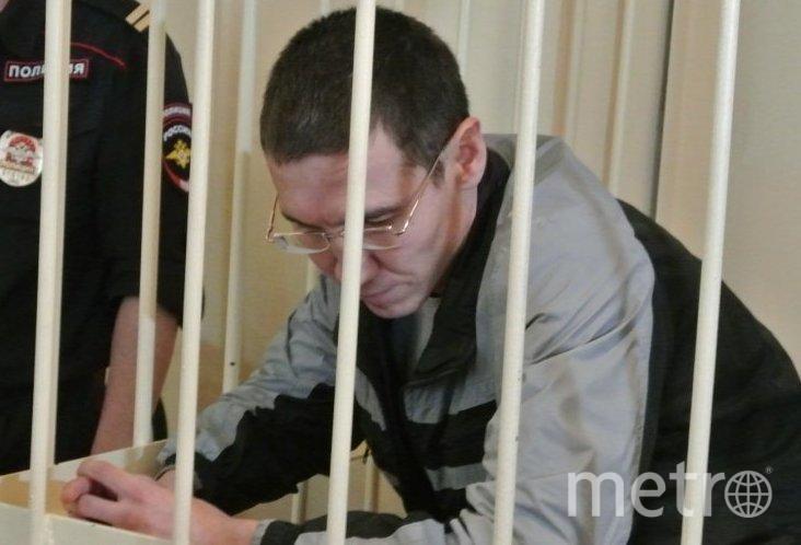 Семён Чирков, е1.ru.