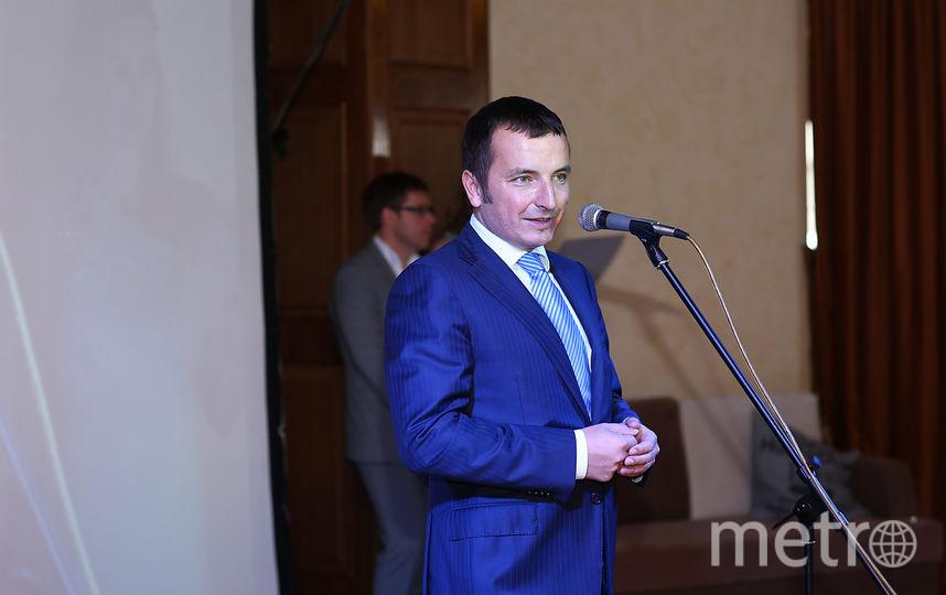 http://www.niiat.ru/news/710/.