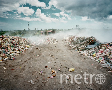 essay on pollution problem in india Delhi's air pollution is causing a health crisis so, what can be india's cities are facing the problems right now in dealing with the pollution problem.