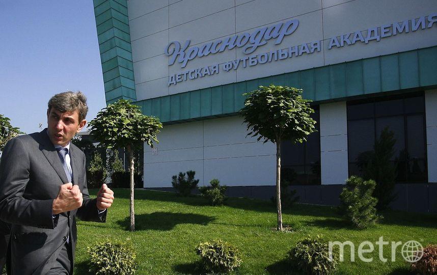 Yugopolis.ru.