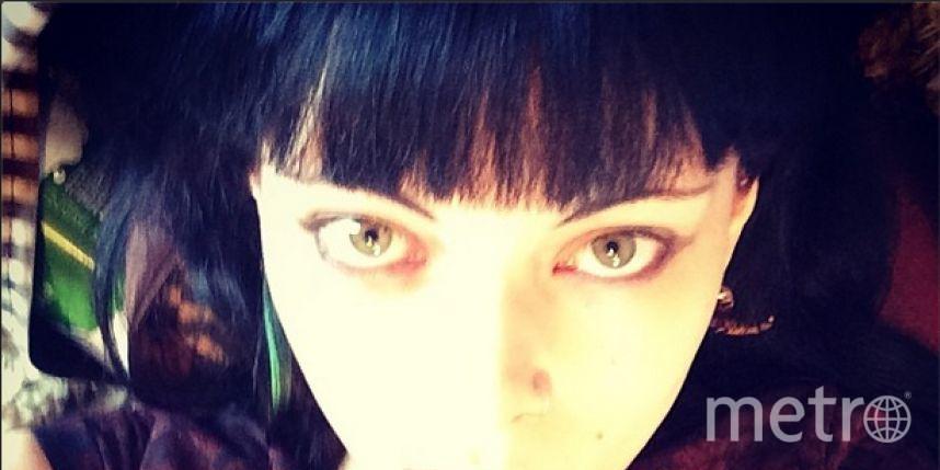 instagram.com/dariastavrovich.