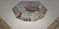 В Москве на выходные закроют станцию метро