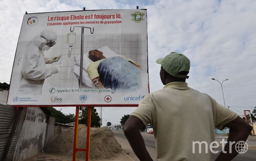 the united states needs to fight the ebola crisis President obama is deploying 3,000 military personnel to west africa to help tackle the ebola outbreak – and it's not only a matter of humanitarian.
