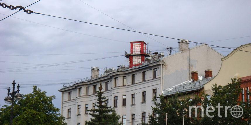 Александра / http://supersasha.ru/.