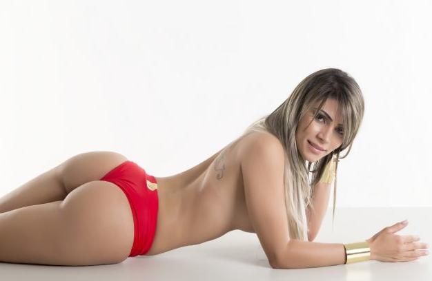 missbumbumbrazil.com.br.