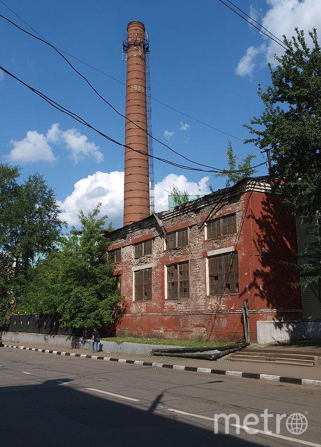 wikimedia.ru.