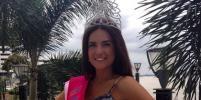 Юлия Ионина опровергла сообщение о победе в конкурсе «Миссис мира»