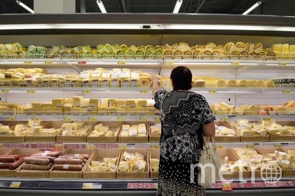 Наконец-то прямо названы марки опасного сыра