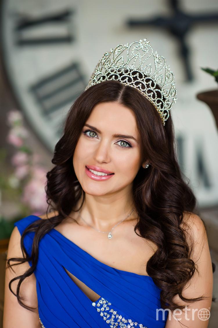 фото российских королев красоты выходя контур