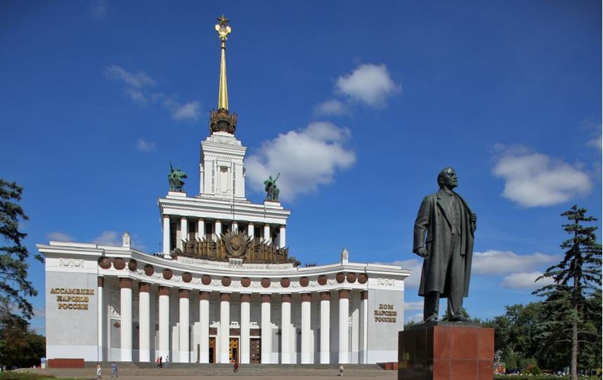 vvc.ru.