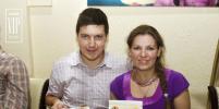 Газета Metro организовала для клиентов мастер-класс по изготовлению шоколадных конфет