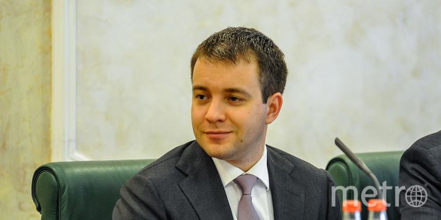 minsvyaz.ru.