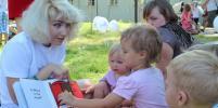 Metro Family Day в Петербурге посетили более 15 000 человек