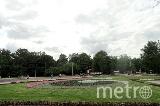 mosgor-park.ru.